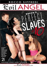 Watch Rocco's Perfect Slaves 10 Full Porn Movie Online Free ...